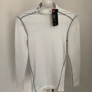 Under Armour Compression Cold Gear Top Shirt